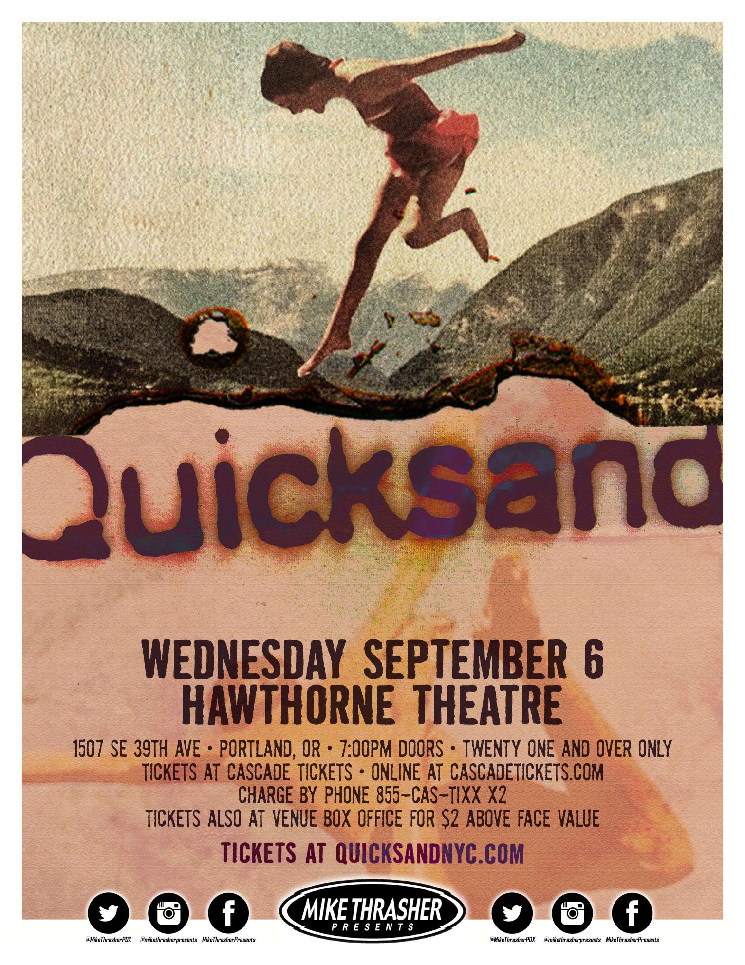 QuicksandPDXsept17